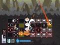 《伊甸之路》游戏截图-2