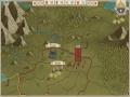 《遵命陛下》游戏壁纸-2