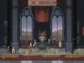 《遵命陛下》游戏壁纸-5