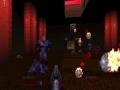 《毁灭战士64》游戏截图-2
