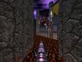 《毁灭战士64》游戏截图-3