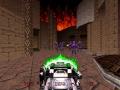 《毁灭战士64》游戏截图-5