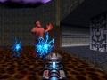 《毁灭战士64》游戏截图-6