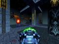 《毁灭战士64》游戏截图-8