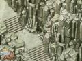 《新飘流幻境》游戏壁纸-4