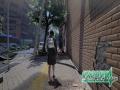 《绝体绝命都市4Plus夏日回忆》游戏壁纸-2