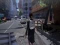 《絕體絕命都市4Plus夏日回憶》游戲壁紙-5