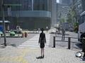 《絕體絕命都市4Plus夏日回憶》游戲壁紙-6