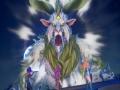 《圣劍傳說3重制版》游戲截圖-2