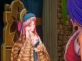 《圣劍傳說3重制版》游戲壁紙-4