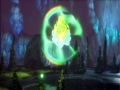 《圣劍傳說3重制版》游戲壁紙-8