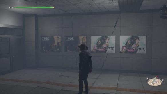《绝体绝命都市4Plus夏日回忆》游戏截图-3