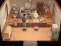 《集合啦!动物森友会》游戏截图-3-1