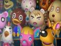 《集合啦!动物森友会》游戏壁纸-2
