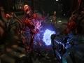 《毁灭战士:永恒》游戏截图4-5