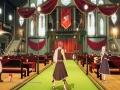 《妖精的尾巴》游戏截图-3-5小图