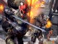 《使命召唤17黑色行动》游戏截图-1-6