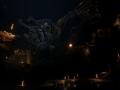 《亦春秋》游戏截图-2
