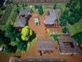 《最后的天堂》游戏截图-10