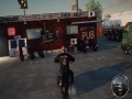 《美国摩托车模拟器》游戏截图-2