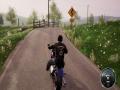《美国摩托车模拟器》游戏截图-6