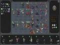 《传奇生物》游戏截图-2