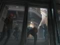 《半条命alyx》游戏截图-3