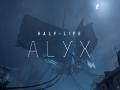 《半条命alyx》游戏壁纸-7