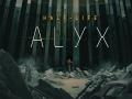 《半条命alyx》游戏壁纸-78