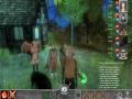 《精神收割仪式》游戏截图-2