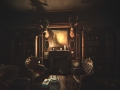 《逃离房间3》游戏截图-1