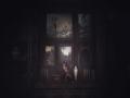 《逃离房间3》游戏截图-2