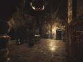 《逃离房间3》游戏截图-3