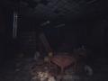 《逃离房间3》游戏截图-4