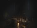 《逃离房间3》游戏截图-5