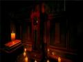 《克苏鲁:远古之书》游戏截图-4