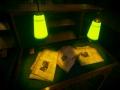 《克苏鲁:远古之书》游戏截图-5