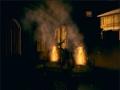 《克苏鲁:远古之书》游戏截图-6