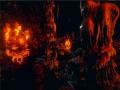 《克苏鲁:远古之书》游戏截图-7