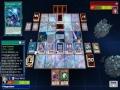 《游戏王:决斗者遗产-链接进化》游戏截图-1
