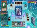 《游戏王:决斗者遗产-链接进化》游戏截图-4