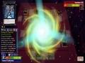 《游戏王:决斗者遗产-链接进化》游戏截图-5