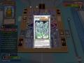 《游戏王:决斗者遗产-链接进化》游戏截图-6