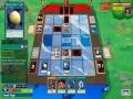 《游戏王:决斗者遗产-链接进化》游戏截图-9