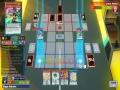 《游戏王:决斗者遗产-链接进化》游戏截图-11