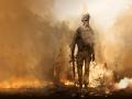 《使命召唤6:现代战争2重制版》游戏截图-1-1