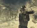 《使命召唤6:现代战争2重制版》游戏截图-1-3