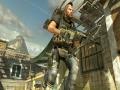 《使命召唤6:现代战争2重制版》游戏截图-1-4