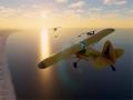 《微软模拟飞行》游戏截图-8