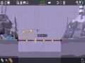 《桥梁建造师2》游戏截图-1
